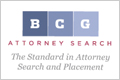 The BCG Attorney Search 2019 State of the American Lateral Law Firm Legal Market Report